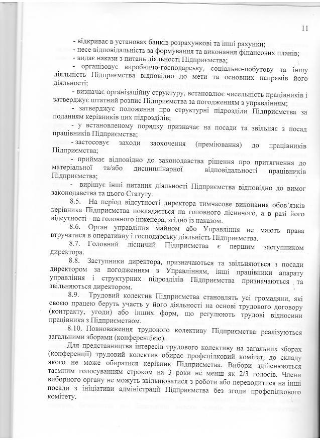 22177986_Нова_редакція_установчих_документів_11